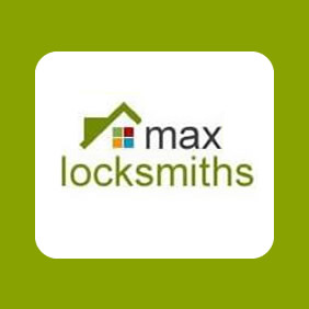 Fortis Green locksmith