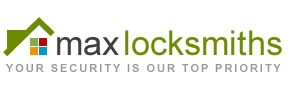 Locksmith East Finchley